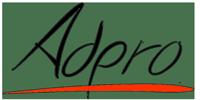 adpro-logo