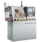 Machine Tools Fire Extinguishing Solutions