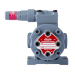 Trochoid® Pumps