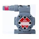 Trochoid® Pumps