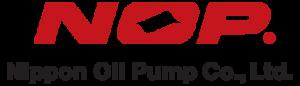 logo-nop-420