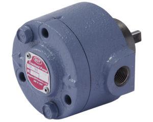 Pompe Bi-Rotazionali 1RA