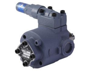 Pompa Trocoidale 2HB