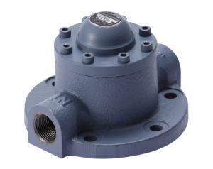Pompe Bi-Rotazionali 2RA