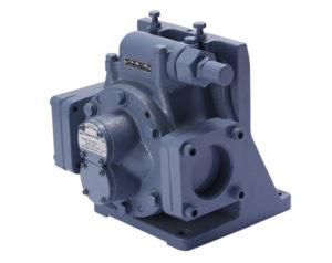 Trochoid Pump GPL
