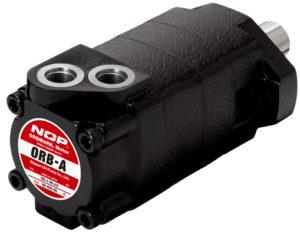 Motori Idraulici ORBMARK® ORB-A