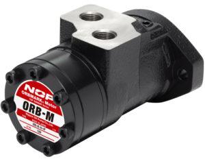 ORBMARK® Motors [ Serie Top Ranger ] - ORB-M